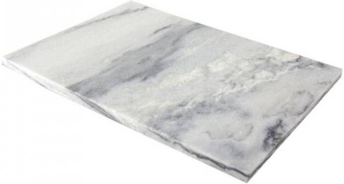 Witte snijplanken kopen? vergelijk op receptenvandaag.nl webshop